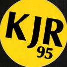 KJR Pat O'Day  7/18/66  1 CD