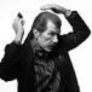 WPLJ Jim Kerr-Tom Morgan-Pat St John  8/28/75  2 CDs