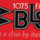 WBLS Bobby Konders  7/22/89  1 CD