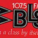 WBLS Timmy Regisford  1983 & 1988   2 CDs