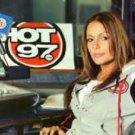 WQHT  Angie Martinez Show On Hot 97  last show 1 CD