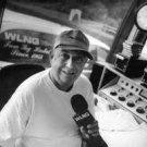 WLNG Paul Sidney 7/15/04  4 CDS