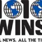 WINS All News 7/13/03   1 CD