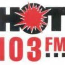 WQHT Mary Thomas  9/16/89  1 CD
