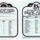 KSTT Chuck Hamilton 4/15/73  1 CD