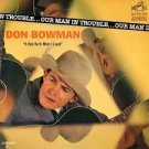 American Country Countdown Top 100 of 1973 Don Bowman 12/29/73   4 CDs