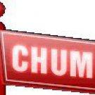 CHUM Airchecks Bob-Sam Robbie  1992  1 CD