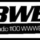 WWWE-AM Cleveland 6/27/80   2 CDs