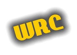 WRC Johnny Andrews-Simon Trane 12/25/73  1 CD