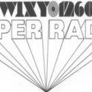 WIXY Bobby Knight 7/3/71 & KNUS Joe Reed 12/13/70  1 CD