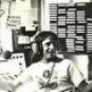 KRLA Shadoe Stevens 8/26/71  3 CDs