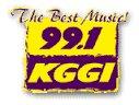 KGGI-FM  Brian White  3/21/80  2 CDs