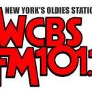 WCBS-FM DJ Reunion Herb Oscar Anderson 8/19/84 2 CDs