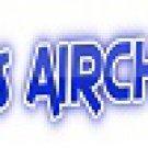 Mobile Alabama Airchecks September 1978  1 CD