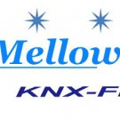 KNX-FM  The Mellow Sound 7/5/75   2 CDs