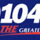 KIQO 104.5 FM All Request show  2/27/03  1 CD