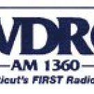 WDRC-FM 35th Anniversary Joey Reynolds, etc. 8/95  4 CDs
