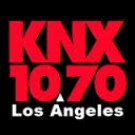 KNX Los Angeles 11/22/63  1 CD