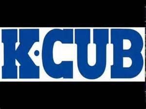 KCUB Bob Jones Country 12/22/75  2 CDs