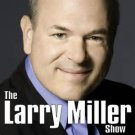 KABC Larry Miller 3/71  1 CD