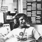 KROQ Shadoe Stevens & John Rydgren 7/24/77  4 CDs