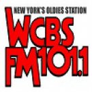 WCBS-FM Top 10 again 1975 & 1964  10/3/04  1 CD