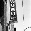 WOWO 1/1/79  7 CDs