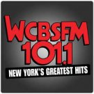 WCBS-FM Bruce Morrow Top 10 Again 1972 & 1968  10/2/04  1 CD
