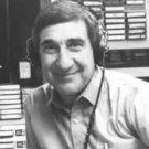 WGR Stan Roberts  11/4/74   1 CD
