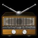 WGTZ Z-93 Dayton 2/9/88  1 CD