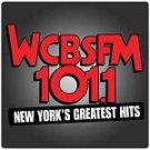 WCBS-FM Ed Williams Paul McCarthey Interview-1971 2 CDs