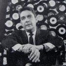 WNEW-AM William B Williams 12/31/83  3 CDs