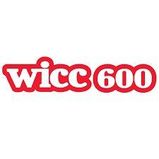 WICC Crossin & Crossin 1/12/89  2 CDs