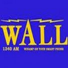 WALL Airchecks-See Description  4 CDs