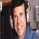 WCBS FM Bruce Morrow 1/30/88 Super Bowl Weekend 2 CDs