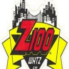 WHTZ  Morning Zoo 2/28/85  2 CDs