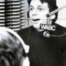 WABC Dan Ingram 4/1/71  1 CD