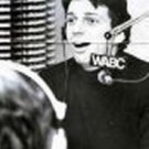 WABC Dan Ingram 4/1/71  1 CD