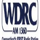 WDRC 11/22/05  1 CD