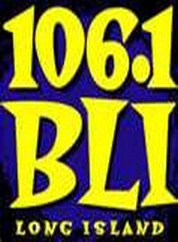 WBLI Dick Moore 1977  2 CDs