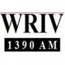 WRIV Mike Erickson  2/17/08  3 CDs