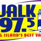 WALK FM 1/20/96  2 CDs