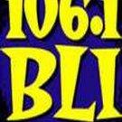 WBLI July 1980  1 CD
