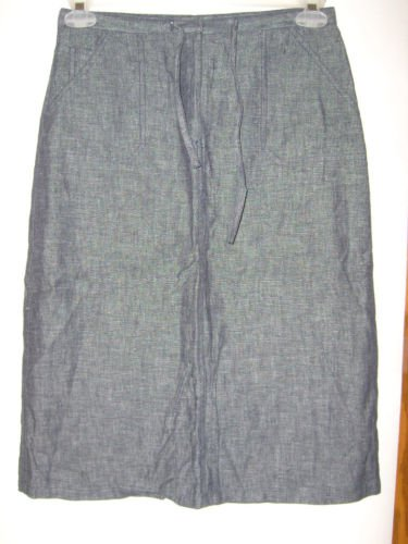 Women's New Look Skirt Size 10