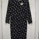 WOMENS LESLIE FAY DRESS SIZE 8 VERY CUTE