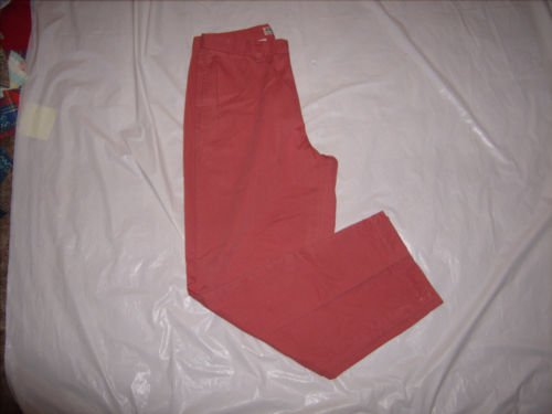 Old Navy rose Colored Dress Pants size 30