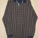 Men's Bugle Boy Top size M Long sleeve