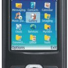 Nokia N80 Internet Edition (512 MB) (i/e p.black)