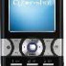 Sony Ericsson K550i (64 MB) (pearl white)