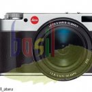 Leica DigiLux 3 (black)